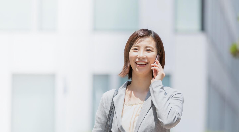 Whoscall 認證號碼 | 電話接通前,讓專業形象為你開場!